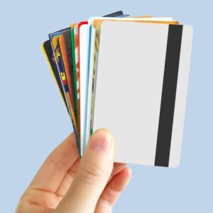 楽天証券でのクレジットカード決済での投信積立が100万口座突破。証券会社のクレカ対応を比較してみた