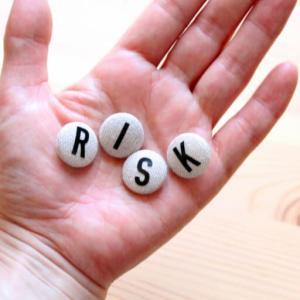 高い利回りで流行りの暗号資産(仮想通貨)レンディングはかなりハイリスクである件