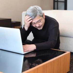 70歳まで働けるようになる?4月から改正された高齢者雇用安定法をわかりやすく解説