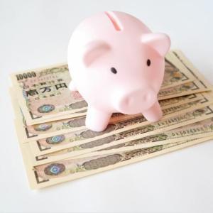 米国高配当株式へ投資。SBI・V・米国高配当株式インデックス・ファンド レビュー
