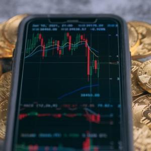 仮想通貨が「IRON」1日で数億分の1に??インフルエンサーの買い煽りに負けるな・・・