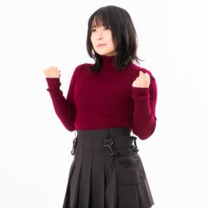 SBI・Vシリーズ新ファンド設定記念キャンペーンで現金5万円もらえるかも