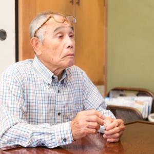 未婚男性は66歳前後が寿命の中央値。老後に必要なお金は配偶者の有無で大きく変わる。