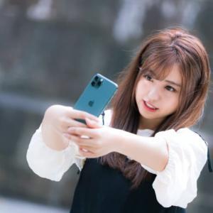 穴場?狙い目?iPhone13シリーズが楽天モバイルで発売決定。