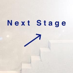 SBI証券でつみたてNISA・NISA乗り換えキャンペーン。10月は証券会社変更の大チャンス