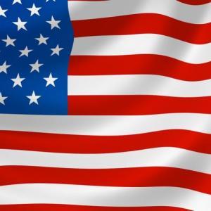 世界最強の経済大国【アメリカ】へ投資をしよう。米国株を買うならこの証券会社で決まり!