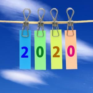 【在留資格】入管の年末年始開庁日と、早めに更新出せるか?