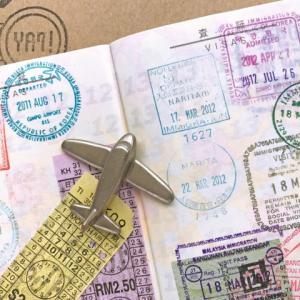 【コロナ】海外→日本の入国拒否リストと、日本→海外の入国制限リスト