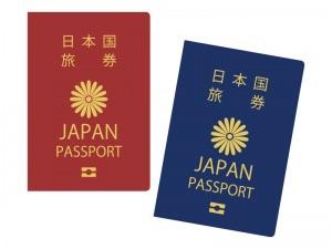 【在留資格】更新時にパスポートが無い場合