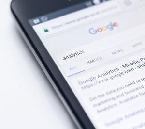 Googleスピードでモバイル90点以上をゲットする方法