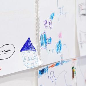 休校中の過ごし方・探検地図を書くと楽しみながら学べる!