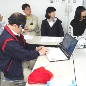2019/12月例会のエントリー状況(11/16時点)と、重要なお知らせ