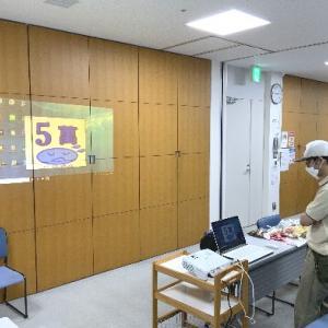 2020/09月例会「第2回ひよし記念」報告記(2)・概要編(その2)