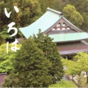 2020/09月例会「第2回ひよし記念」報告記(10)・詳細編(3R:磯部解説編(4))