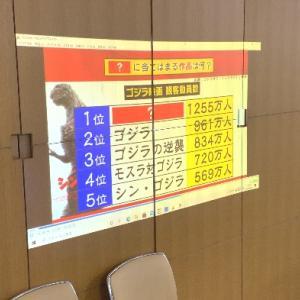 2021/11月例会企画概要・3R(予定)「磯部氏企画・Qさま!!風クイズ」編