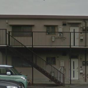 新築から実際に3年住んでみて分かったこと。津田ZEH収支表💹