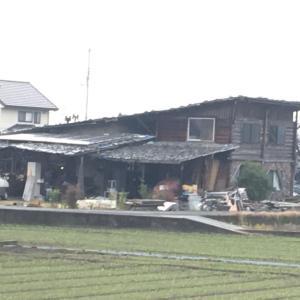 最もおトクな太陽光☀︎の設置方法 廃材天国@香川県丸亀市
