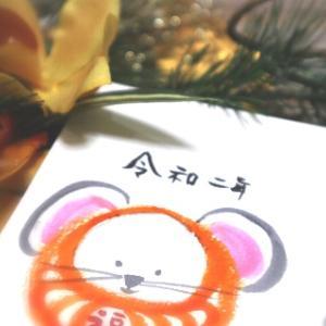 岡山倉敷のワークショップはミニショップも一緒にやってます(๑>ᴗ<๑)
