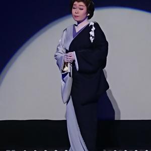 劇団武るwith伍代孝雄座長   12/10  ⑩  新開地劇場