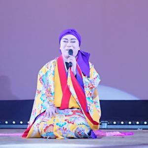 劇団武るwith伍代孝雄座長   12/10  ⑫  新開地劇場