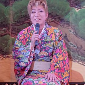 劇団武る 9/18 ⑦ 弁天座