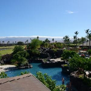 【2020年ハワイ旅行できるのか?】災厄明けのハワイ旅行に向けてハワイコロナ情報まとめ