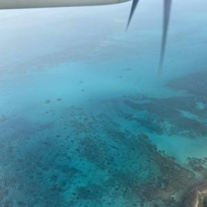【夏はハワイから沖縄へ?】パンデミックの影響でハワイに行けない可能性を考え2020年夏の沖縄旅行を検討してみる