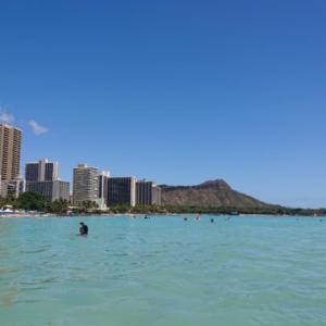 【さらばハワイ】ついに2020年8月のハワイ旅行をキャンセルしました…コロナめ