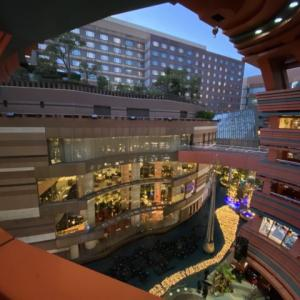 飛行機とホテルとクレジットカードが大好きな旅行系ブロガーの2021年の目標