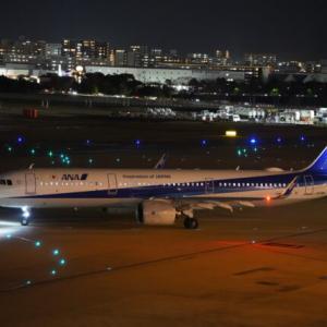福岡空港の新しいクレジットカードラウンジ「ラウンジTIME/サウス」に潜入調査してきました!
