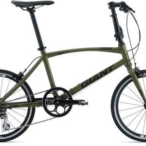 自転車ブログ開始!
