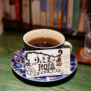 お気に入りの仙台のカフェ