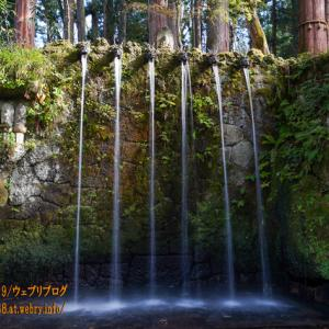 大岩山日石寺を久しぶりに訪ねた・・・。心の癒しとなる風景の宝庫!