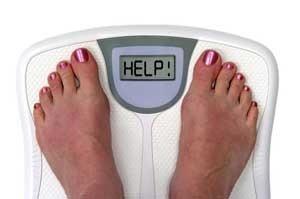 体重にふりまわされていた自分の時間がもったいなかった