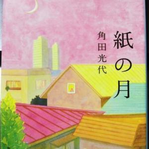 紙の月ー角田光代