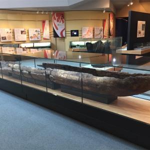 アジアの人類史200万年