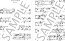 マギーズ東京チャリティ×マーラー交響曲5番第四楽章ピアノ曲初演奏