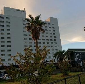 Hotel & Resorts WAKAYAMA-KUSHIMOTO 宿◎◎◎ 3位 和歌山県