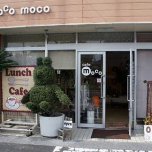 cafe moco moco 三井アウトレットパーク カフェ◎◎ 2位 滋賀県蒲生郡竜王町
