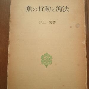 HAIKU 雑感 48