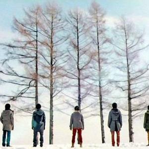 変わらない、大樹のような人(*ˊᵕˋ*)