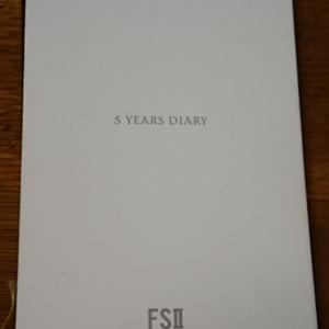 想い出が人の心を温める~「幸せノート」とブログ