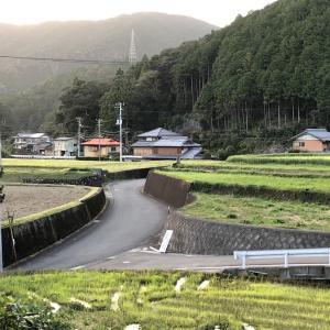 格差と差別が、蔓延する日本の災害は・・!?