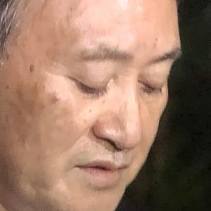 日本共産党が、中国批判!?
