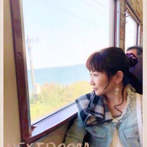 弾丸日帰り北海道女子旅『セントレアから新千歳空港へ』日帰りヒコーキ