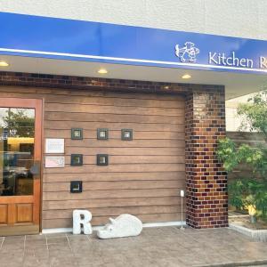 とこなめ駅前店スタッフとパワーアップディナー︎⤴︎お腹いっぱ〜い!常滑キッチンルポ
