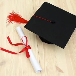 【ディズニー英語システム】卒業課題2020年度の提出断念