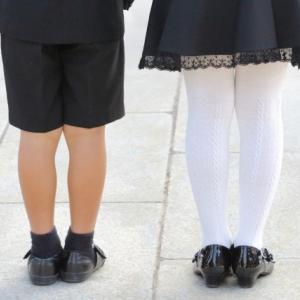 次女【私立小学校のための親子面接で痛恨のミス】
