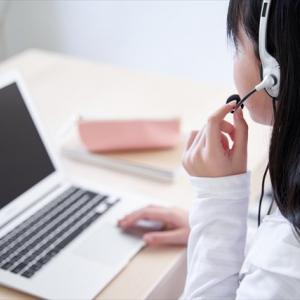 最新比較!子供におすすめオンライン英会話はどれ?