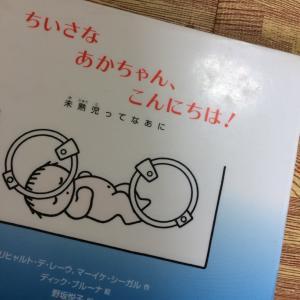 【絵本】ちいさな あかちゃん、こんにちは!未熟児ってなあに